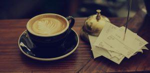 coffee shop insurance